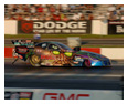 Drag Racing Photos 4
