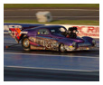 Drag Racing Photos 6