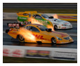 Drag Racing Photos 8