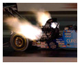 Drag Racing Photos 9
