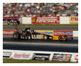 Drag Racing Photos 10