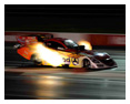 Drag Racing Photos 12