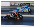Drag Racing Photos 14