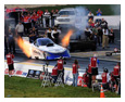 Drag Racing Photos 16