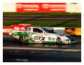 Drag Racing Photos 19