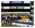 Drag Racing Photos 20