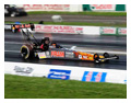 Drag Racing Photos 21
