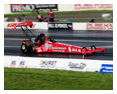 Drag Racing Photos 22