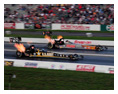 Drag Racing Photos 24