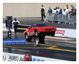 Drag Racing Photos 26