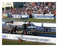 Drag Racing Photos 27