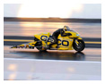 Drag Racing Photos 28