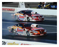 Drag Racing Photos 30