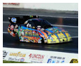 Drag Racing Photos 31