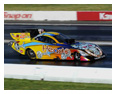 Drag Racing Photos 32