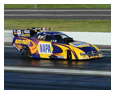 Drag Racing Photos 33