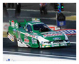 Drag Racing Photos 34