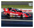 Drag Racing Photos 35