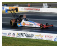 Drag Racing Photos 37