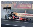 Drag Racing Photos 38