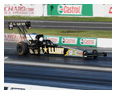 Drag Racing Photos 39