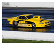 Drag Racing Photos 40