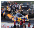 Drag Racing Photos 43