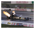 Drag Racing Photos 44