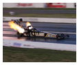 Drag Racing Photos 45