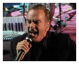 Neil Diamond Photos 1