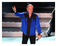 Neil Diamond Photos 52