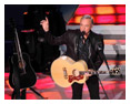 Neil Diamond Photos 66